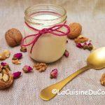 Conseils réussir yaourts maison