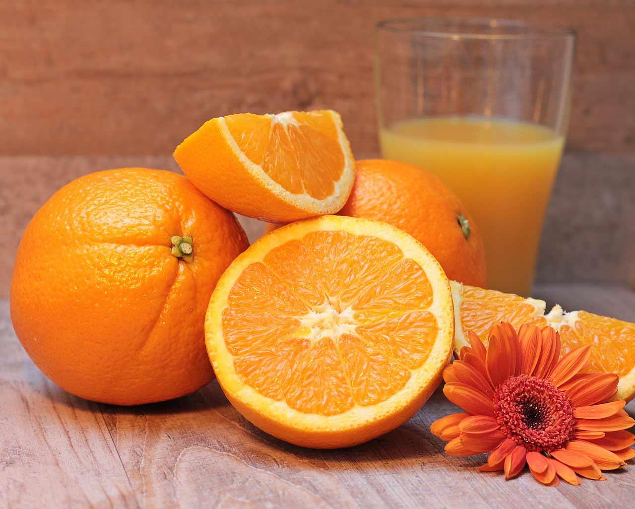 jus-orange-poisson-au-four