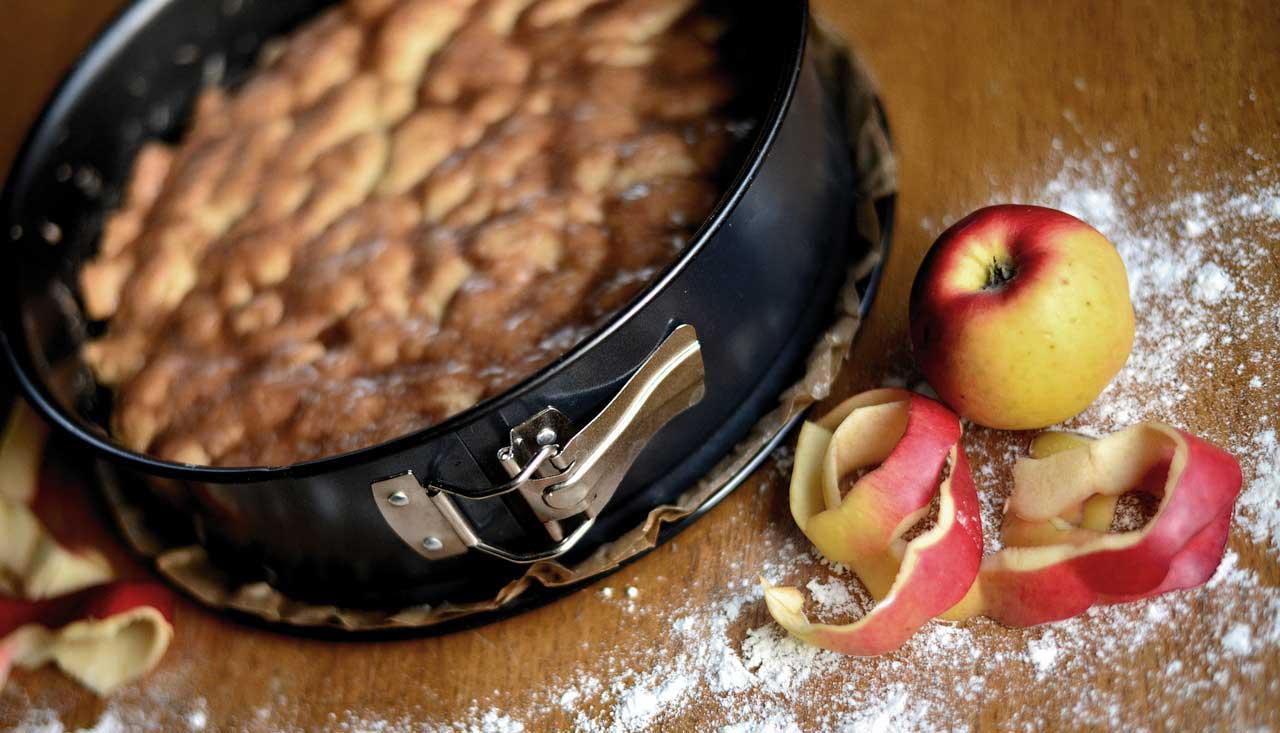 moule- à gâteau avec-fond-amovible