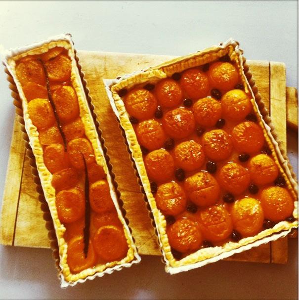 moules à gâteaux rectangulaires
