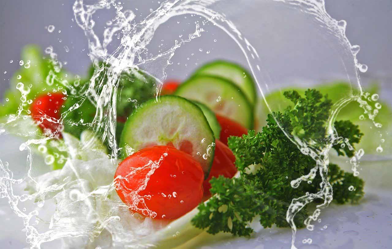 salade-composé-égoutez