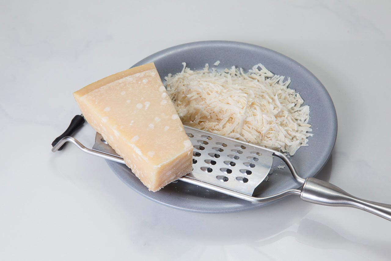 salade-composée-fromage