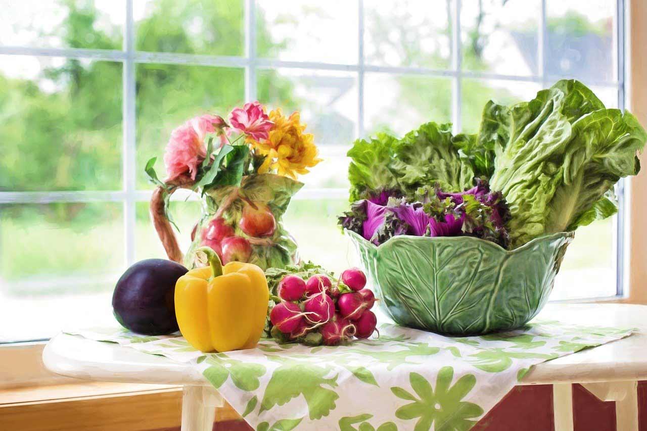 salade-composée-maison