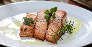 conseils saumon-à-la-plancha