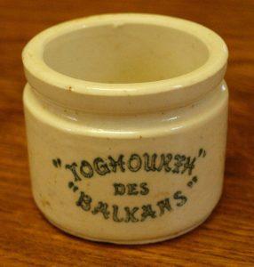 yaourt-des-balkans-histoire