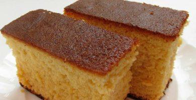 cake-sans-levure