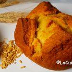 pain-sans-levure