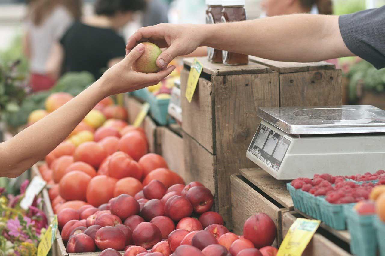 produits-authentiques-marché